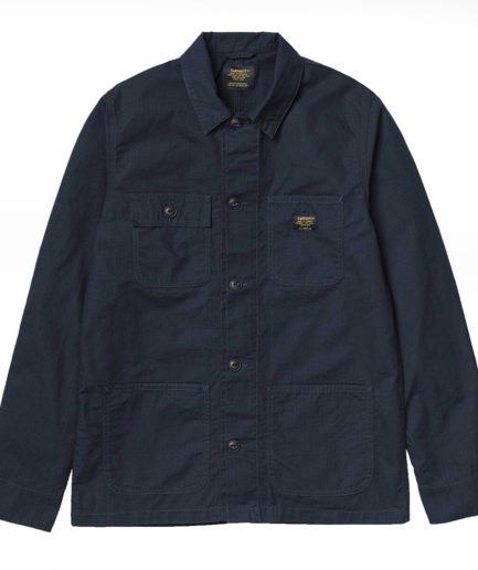 Carhartt Michigan Shirt