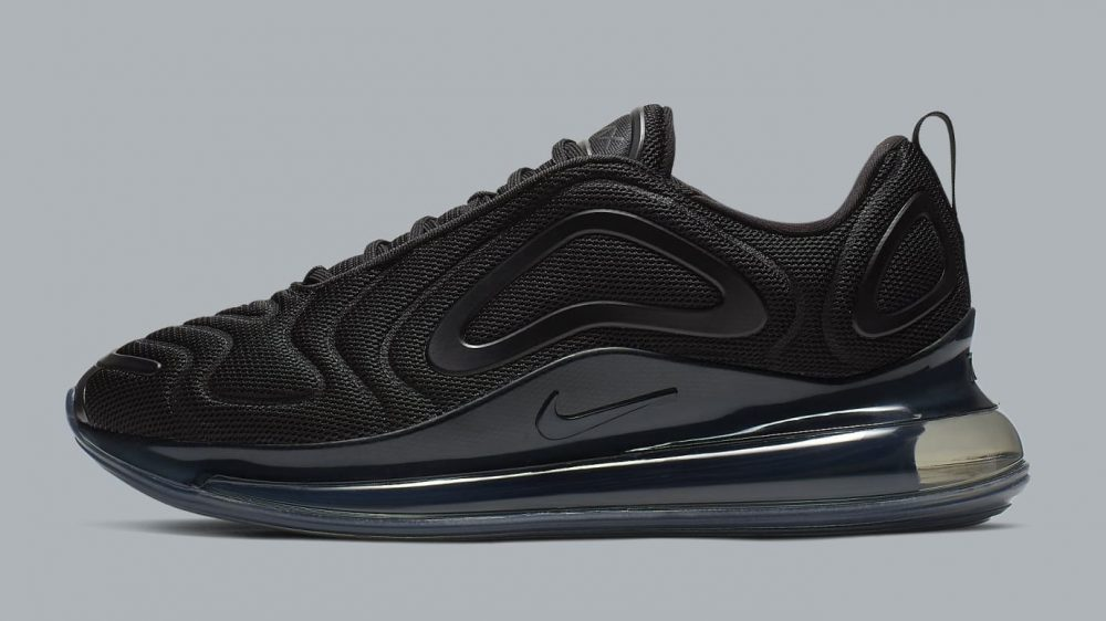 NIKE AIR MAX 720 – Superstylin' store