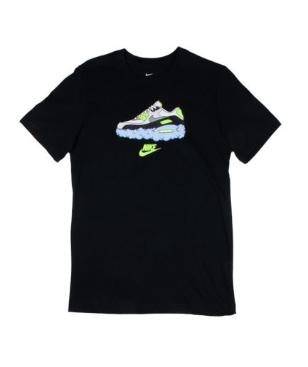 NIKE SPORTSWEAR AIR AM90 TEE